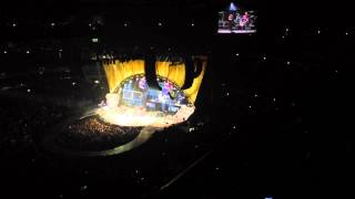 Rolling Stones - One More Shot - Live At United Center