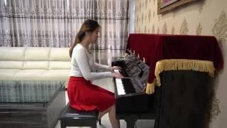 Video G-DRAGON - '무제(無題) (Untitled, 2014)' Piano Cover download MP3, 3GP, MP4, WEBM, AVI, FLV Januari 2018