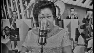 Nostalgia Cubana - Paulina Alvarez - Pouporrit