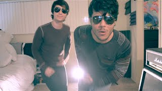 """Bailando"" - Enrique Iglesias (Future Sunsets Cover)"