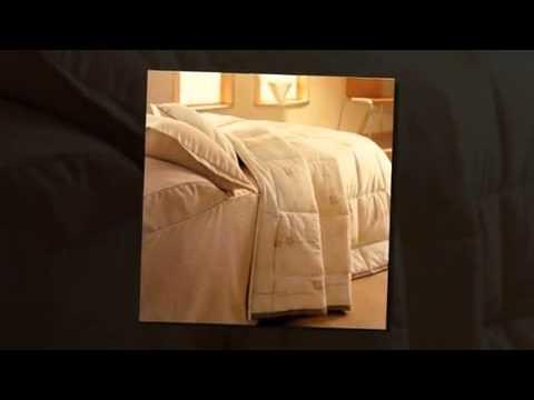 Curtains & Soft Furnishings - Buy Design Ltd