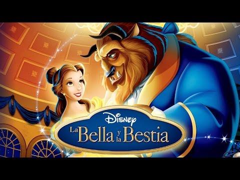 El crítico de cine - La bella y la bestia
