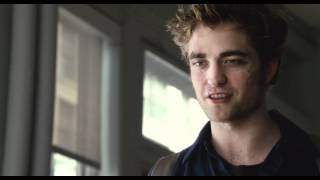 Remember Me (VF) - Bande Annonce