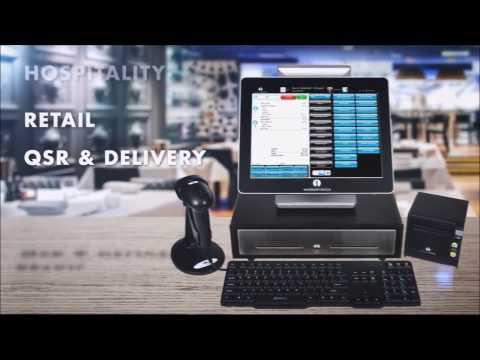 Free POS Systems | Best FREE Point of Sale Software and Hardware