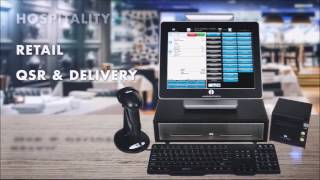 Https://www.harbortouchpossoftware.com harbortouch elite pos systems offer free software and hardware with no up-front cost for bars, restaurants, qsr, s...