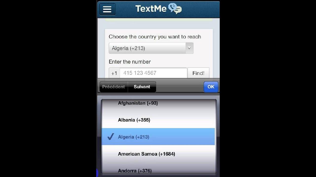 sms gratuits appel gratuit video chat gratuit - Chat Gratuit