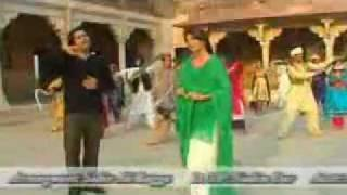 Ae Mere Watan Tez Qadam - Best Pakistani National song