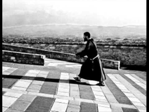 San Bernardo de Corleone
