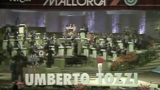 Musical Mallorca '78 (Completo)