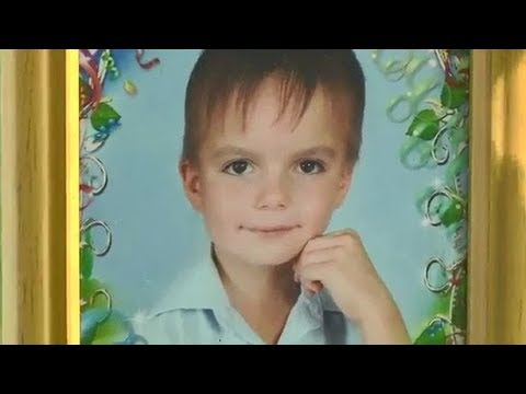 Boy, 8, 'ends his own life' after years of being 'beaten up by his parents' - Today News