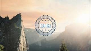 DJ Aristocrat Ft Aly Soul Love Happens Andrew Brooks Remix DHB SELECTION 23