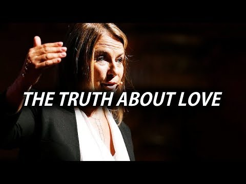 This is why 90% of relationships don't last | Esther Perel