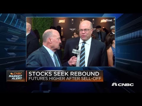 Investors Must Be Cautious Because Coronavirus May Be A Game Changer: David Tepper