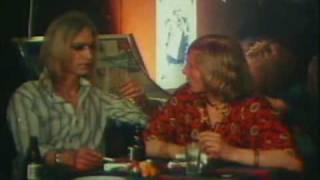 Die Berliner Bettwurst - Rosa von Praunheim, Best of