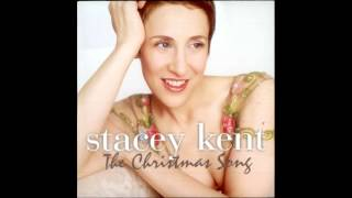 stacey kent - christmas song