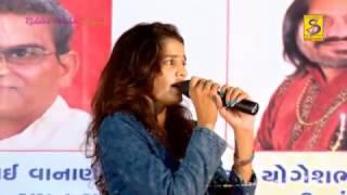 Rajal Barot 2017 New Gujarati Nonstop Gogo Maro Gom Dhani Dj Live Programme Garba