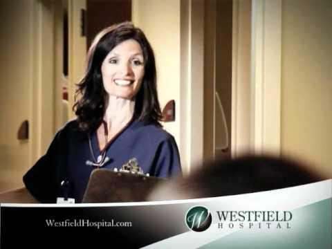 Westfield Hospital Er