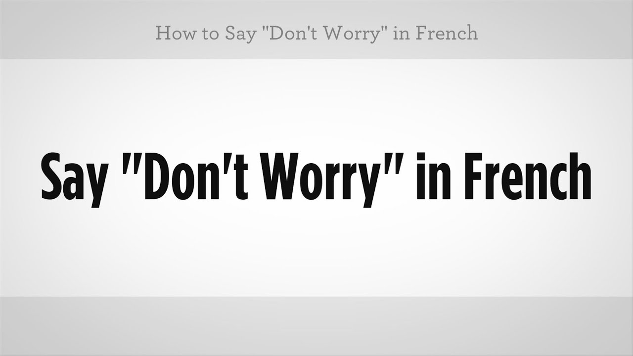 how to say twenty in french