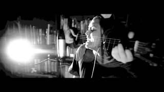 Warisan Wanita Terakhir (Akustik 2012)