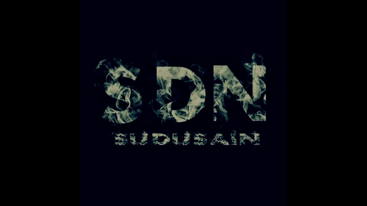 Sudusain / Poder Maligno ft calle oculta - conspiracion K-lle