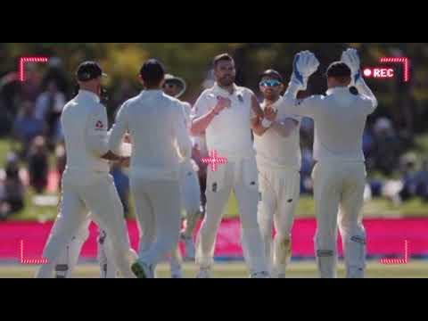 Cricket news || WTC फाइनल से ठीक पहले, Team India को बड़ी चेतावनी ?