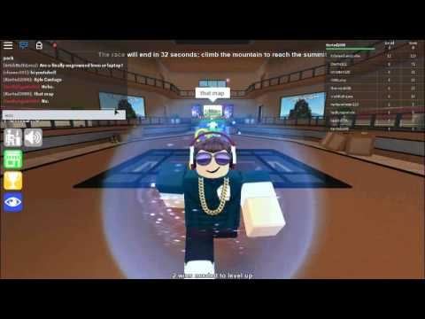 how to get the solo back pack in roblox