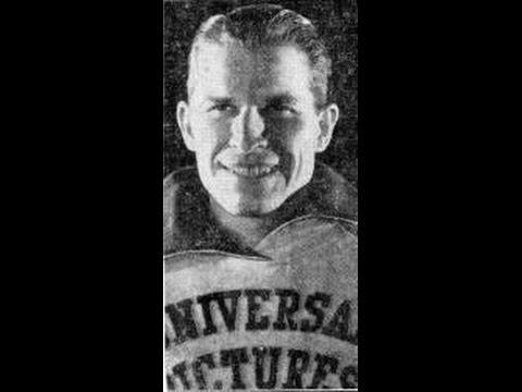 Tribute to Frank Lubin - Captain of 1st Golden Olympic Basketball Team