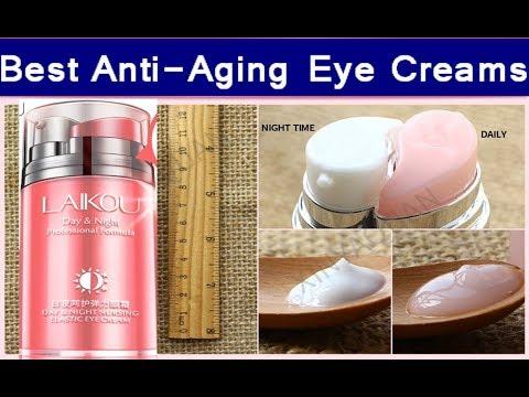 best-anti-aging-eye-creams,-eye-cream-for-dark-circles