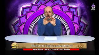 OMUL INTRE CER SI PAMANT 2017 12 15