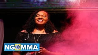 Download lagu Alice Kimanzi - Surrender |Official CRM Video|