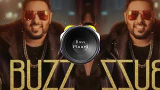 Buzz | 3D Audio | 8D Audio | Bass Boosted | Aastha Gill | Badshah | Virtual 3d Audio