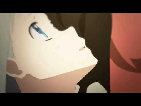 AMV - Lights