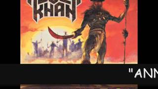 Underrated Metal Albums Vol. 2