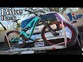 1 UP USA Bike Rack 1 Year Review   3 REASONS 1 UP USA Quick Rack is the Best Bike Rack Ever Made