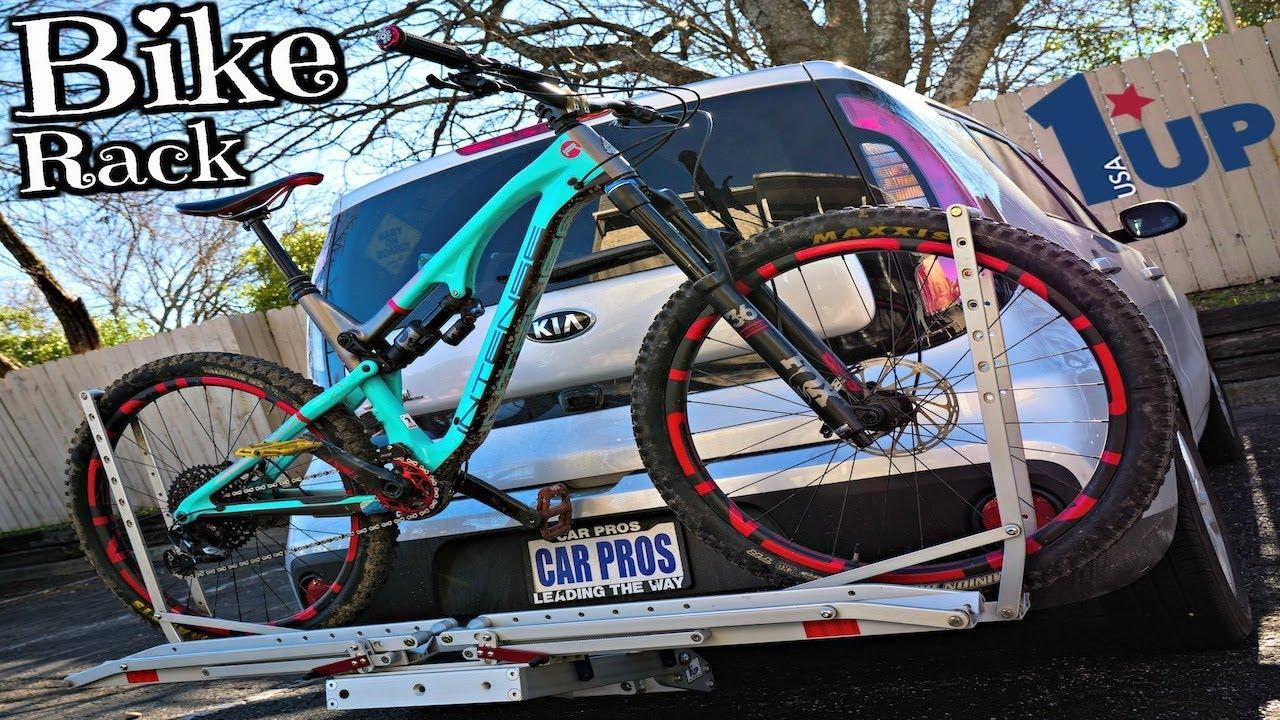 1 Up Usa Bike Rack 1 Year Review 3 Reasons 1 Up Usa