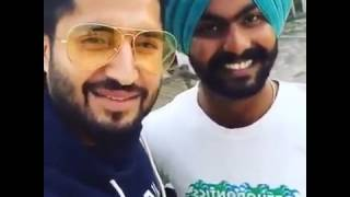Download Hindi Video Songs - Channa jandali & Jassi gill | All karti