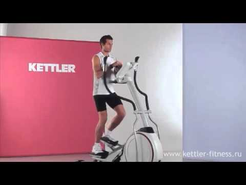 http:///health/health-fitness/thread/4052751/