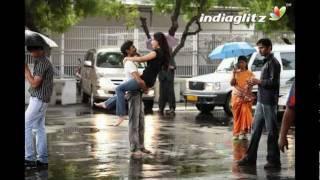 Dhanush's '3' movie song{una pethavan pethana}