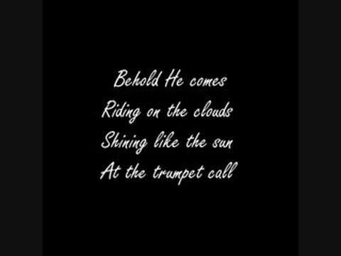 Days of Elijah (with lyrics) - YouTube