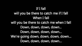 Kent - Rollercoaster (English version) [lyrics]