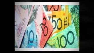 Western Australia Mining Jobs - Osborne Park WA | (08) 9322 9722