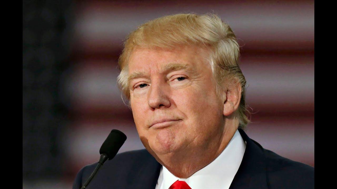 Трамп хотел вернуть «Форд» в Америку, а привел в Индию