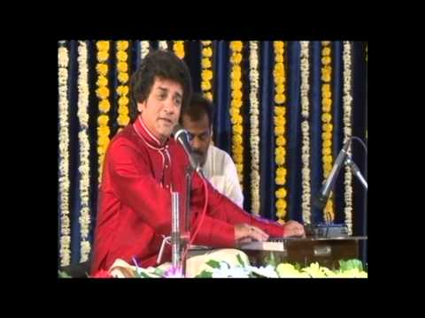 Aawara Aaj bhi hai mere kadmo ke nishan aawaraGulam aliAtul Bele