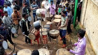 Music box nabarangpur(4)