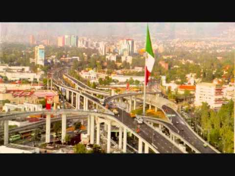 Ciudad de m xico vs santiago de chile wmv youtube for Construccion de piscinas santiago chile