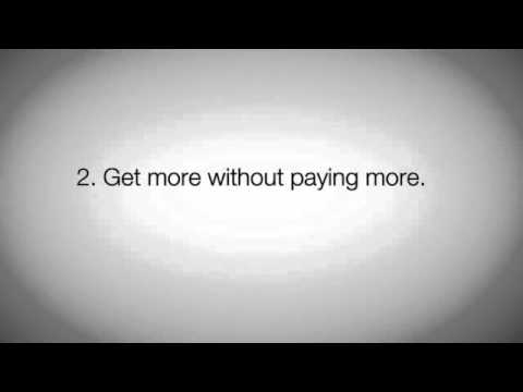 5 Reasons To Sign A Buyer Representation Agreement Youtube