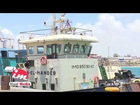 Muuqaal Yaab leh my City Mogadishu Somalia beautifully 2019 HD VIDEO Somalia 🇸🇴🇸🇴💗