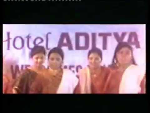 Mor Lahnga Ma - Chhattisgarhi Superhit Movie Song - Kangla Hoge Malamaal - Full Song