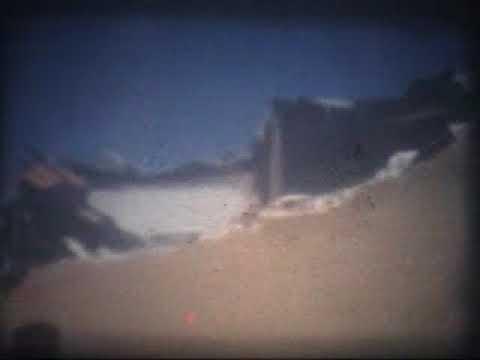 Whittier Earthquake 1987