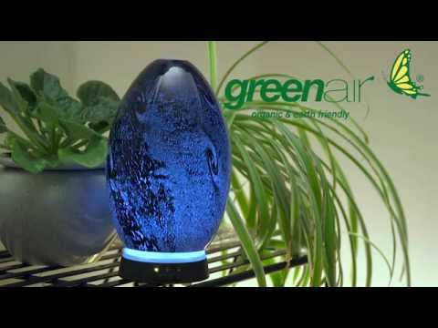greenair-serene-living-obsidion-glass-diffuser